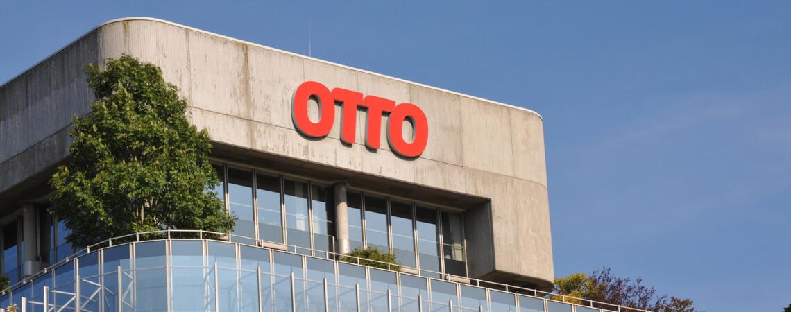 Otto Zentrale
