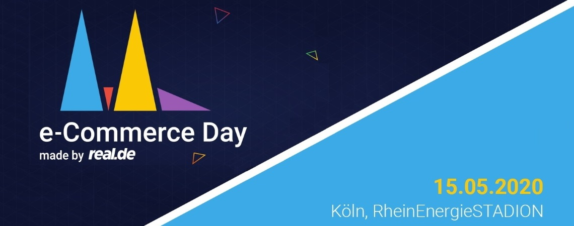 Real E-Commerce Day