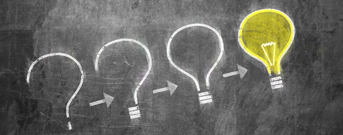 Frage zu Idee