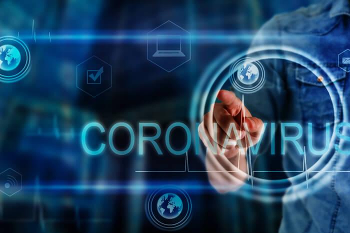 Hilfe gegen Corona