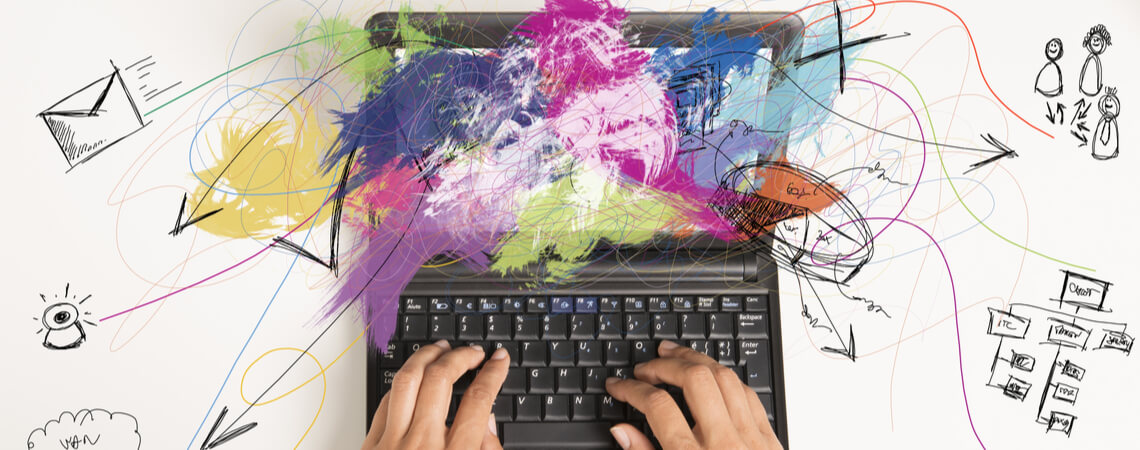 Design am Computer