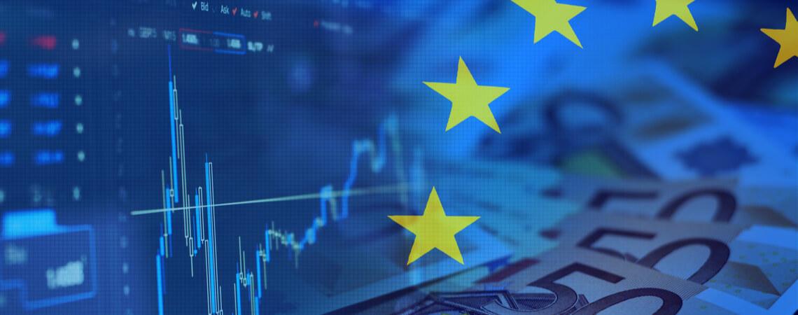 EU-Geld-Aktien