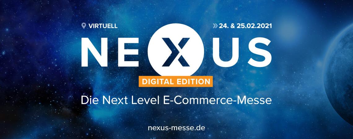 Nexus Teaser