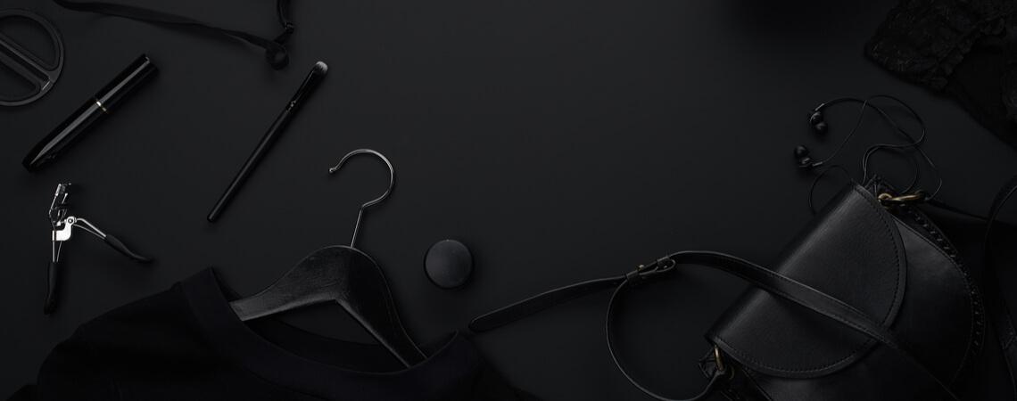 Asya Nurullina / Shutterstock.com