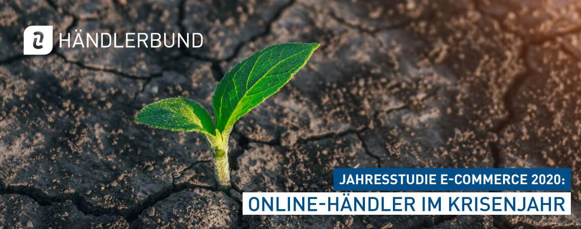 Händlerbund-Studie 2020