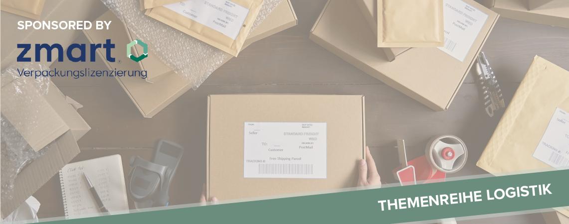 Fragen zu Verpackung und Versand