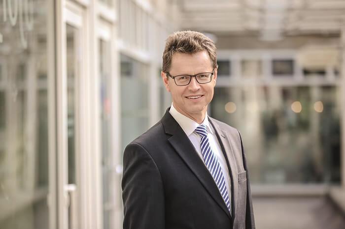 Martin Müller-Drexel
