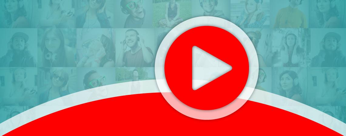 OHN auf YouTube