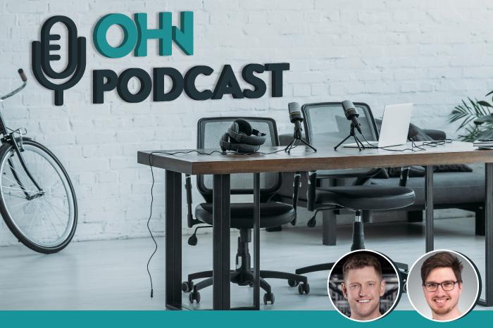 OHN Podcast