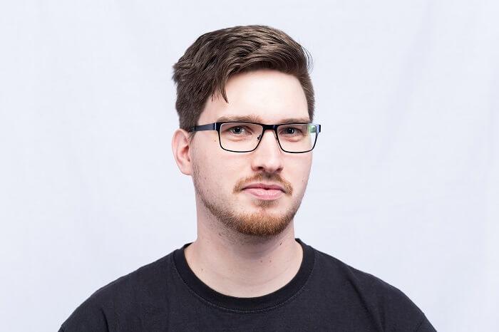 Michael Pohlgeers