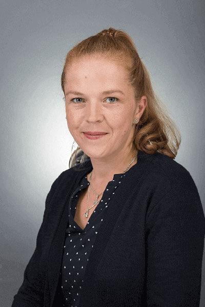 Katharina Vaeth